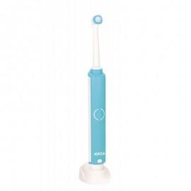 Headset Energy Sistem Style 1 Talk Pure Pink Almohadillas Extracomodas, ...