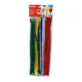 Silla Gamer Aerocool Baron Iron Black Aerosuede Para Maximo Confort Piel...