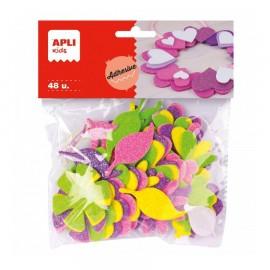 Silla Gamer Aerocool Baron Burgundy Red Aerosuede Para Maximo Confort Pi...