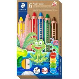 """Monitor 21.5"""" Hdmi Dp Asus Vp228qg 1080p 1ms Multimedia 250 Cd/m² 1000:1..."""