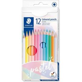 """Movil Huawei P Smart Z Green 6.59"""" Fhd+ 2340x1090p Ltps Octacore 710f 4g..."""