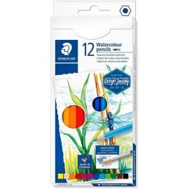 """Movil Huawei Y5 2019 Black 5.71"""" Hd+ Quadcore Mt6761 2gb + 16gb Android ..."""