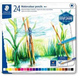 """Movil Huawei Y7 2019 Blue 6.26"""" Hd+ Octacore Qualcom450 3gb + 32gb Andr..."""