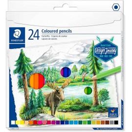 Headset Energy Sistem Dj700 Profesional Cable 1.5m Con Jack 3.5mm Bañad...