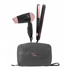 Auricular Tipe-c Huawei In-ear Cm33 Con Micro Integrado Color Negro Cone...
