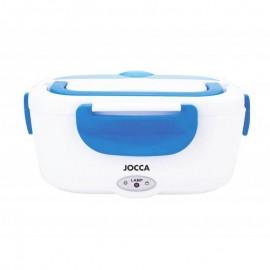Mouse Inalambrico Trust Sferia Trackball -sensor Laser - Diseño Ergonomi...