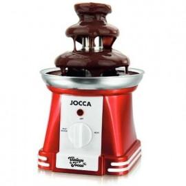"""Televisor 32"""" Blualta Bl-f32-hd Tdt Hd Dbv-t2 Usb 2xhdmi Av In, Audio 2x8w"""