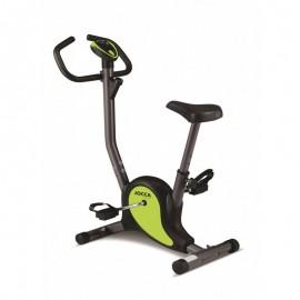 "Televisor 43""samsung Ue43ru7025 Uhd 4k 3840x2160 1300hz Pqi Hdr10+/hlg ..."