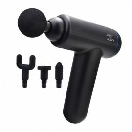 """Monitor Curvo Samsung 49"""" Qled Business Pantalla Ultra Ancha 32:9 Res. ..."""