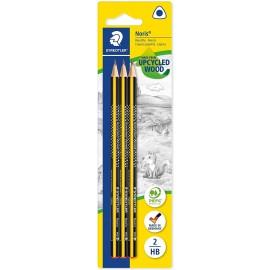 """Monitor 27"""" Hdmi Dp Usb-c Samsung Lc27h800fcuxen Curvo Fhd (1920x1080) G..."""