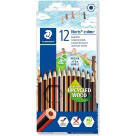 """Monitor 15,6"""" Hdmi Asus Mb168b Portable Ips 1366*768 Ultra Slim 200 Cd 0..."""