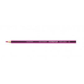 """Monitor 27"""" Hdmi Vga Asus Va279hae 1920 X 1080 300 Cd/m² 178°/178° 3000 ..."""