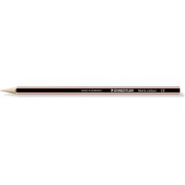 """Portatil Lenovo Thinkpad L13 I5-10210u (10ª Gen) 13.3""""fhd 8gb 256ssd Nvm..."""
