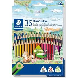 Sai Apc 1400va Smart Ups Bx1400ui Ca 230 V 700 Vatios 1400 Va Usb
