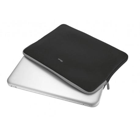 Cpe Ubiquiti Lbe-5ac-gen2 Litebeam Ac Antena 23db Direccional