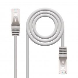 """Monitor 27"""" Hdmi Vga Curvo Samsung C27f396 Va 1800r Fhd 1920x1080"""