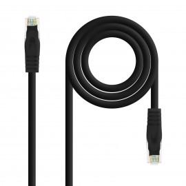 Ordenador Lenovo Ideacentre 620s-03ikl I5-7400t 8gb 2tb+16gb Optane Wif...