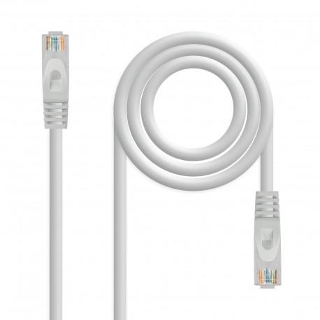 Earphone Bluetooth Energy Sistem Sport 6 Lime True Wireless Microfono In...
