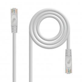 "Televisor 43""samsung Ue43ru7172 Uhd 4k 3840x2160 1300hz Pqi Hdr10+/hlg ..."