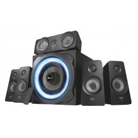 "Monitor 23.6"" Hdmi Vga Lenovo D24-10 Fhd 1920x1080 3ms Vesa 100x100 250..."