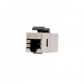 Router 4g D-link Dwr-953 - Wifi B/g/n/ac / Lte - Ac1200 - Ranura Sim - F...