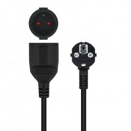 Bobina Filamento Pla Color Yellow 600gr Para Impresoras Xyz Modelos: Jun...