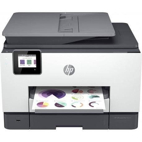 Cartucho Filamento Abs Color Red 600gr Para Impresoras Xyz Davinci, 1.0...