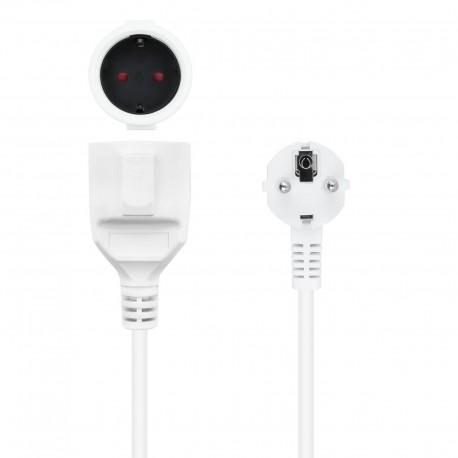 Cartucho Filamento Abs Color Rosa Purpurin 600gr Para Impresoras Xyz Da...