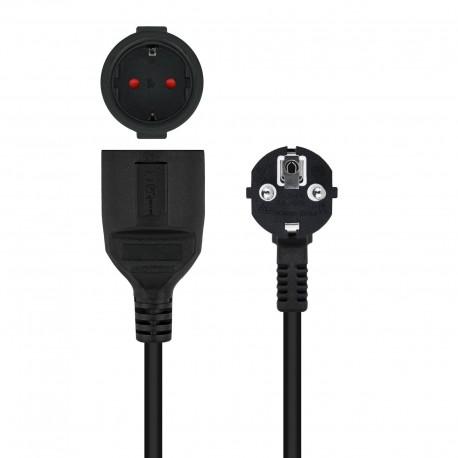 Cartucho Filamento Abs Color Violet 600gr Para Impresoras Xyz Davinci, ...