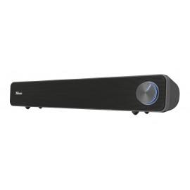 Dvd +r 16x Bobina 10x Verbatim 4.7gb P/n: 43498