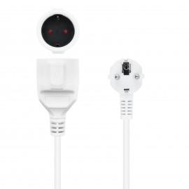 Dvd-r 16x Bobina 25 Verbatim 4,7gb Imprimible P/n: 43538