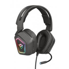 Cable Usb-c A Usb 3.1 Trust Urban Revolt Conectores Tipo C Y A 1 Metro -...