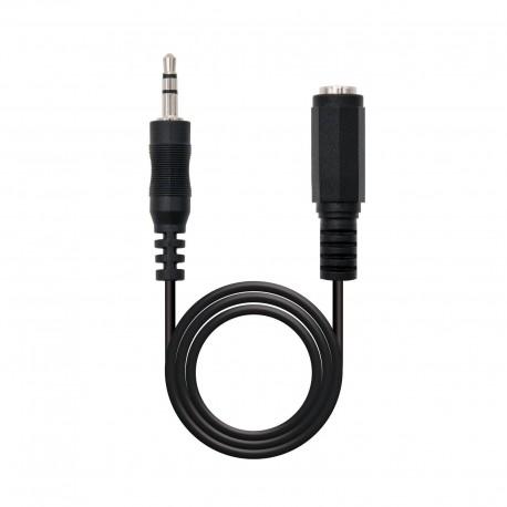Adaptador Fibra Optica Sc Duplex Multimodo