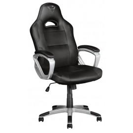 Cable Alimentacion Sata Equip ( Molex A Sata) 112050