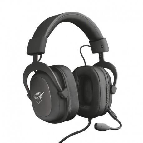 Cable Serial Ata Iii Equip 0.5m Con Clip De Seguridad 111900