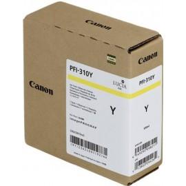 """Proyector Lenovo Para Tablet X1 Resolucion 854x480, 60"""" A 2m De Distan..."""