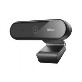 Cable De Seguridad Biwond Con Llave Maestra ( Tipo Kensington Lock) Bulk