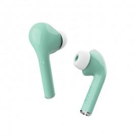 Cargador Universal De Portatil Conceptronic 65w Automatico 18v A 20v 10tips