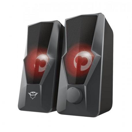 """Funda Mas Teclado Approx Para Tablets De 9.7""""a 10.1"""" Bluetooth Color Negro"""