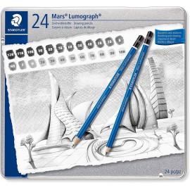 """Maletin De Portatil 15.6"""" Approx Diseño Sport A Color Rojo Appnbsp15r"""