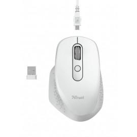 Kvx W10pro Work5slim - Intel I3 7100 - 4gb Ram - 240gb Ssd - Windows10...