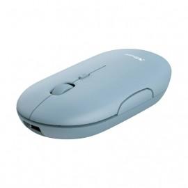 Kaspersky Anti-virus - 1 Equipo 1 Año Licencia Renovación **licencia Ele...