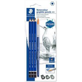 Kaspersky Internet Security Multi-device - 1 Equipo 1 Año Licencia Base ...