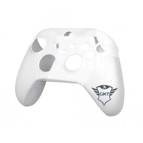 Software No Problem Electrodomesticos Version Basica Orca