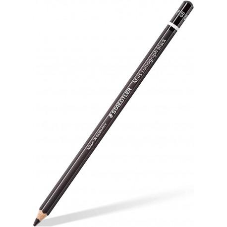 Software No Problem Modulo De Enlace Con Prestashop