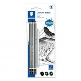 Etiquetas Adhesivas Apli 02409 - 64*33.9mm - 100 Hojas A4 - 24 Etiquetas...