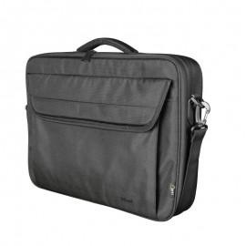Etiquetas Adhesivas Apli 02420 - 99.1*67.7mm - 100 Hojas A4 - 8 Etiqueta...