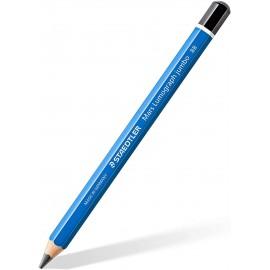 Google Chromecast Ultra 4k Ultrahd Y Hdr