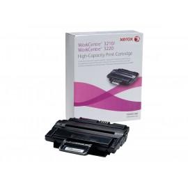 Base De Carga Powerhouse Belkin F8j237vfblk Para Apple Watch & Iphone C...