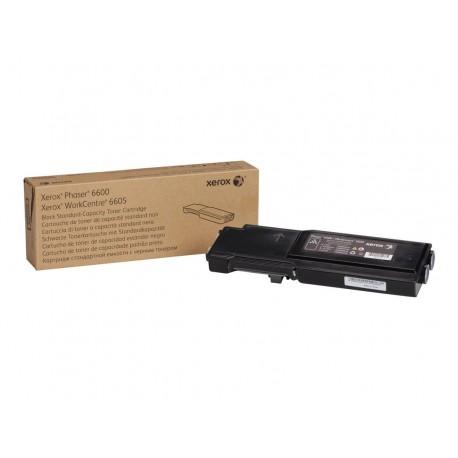 Usb Wifi Dualband D-link Dwa-182 Ac1200 300mb En 2,4ghz Y 867mb En 5ghz